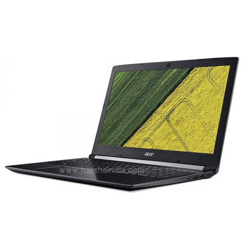 Acer Laptop A515-51G/i3/4GB/1TB/2GB /Win 10/Ms Un.Gpdsi.001