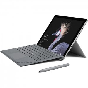 Microsoft Surface Pro 4 i5/4GB/128GB/IN/Win10 M1796