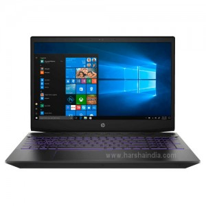 HP Pavilion Gaming CX0144TX