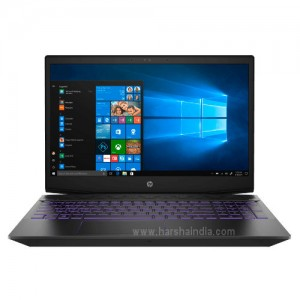 HP Gaming Laptop CX0140TX
