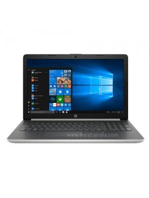 HP Laptop DA0327TU