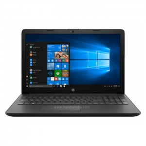 HP Laptop DA0295TU