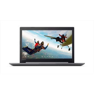 Lenovo Laptop IP330 I5/8GB/1TB/INT/Win 10   81DE008PIN