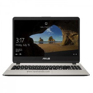 Asus Laptop X507UF-EJ101T I5/8GB/1TB/2GB/Win 10