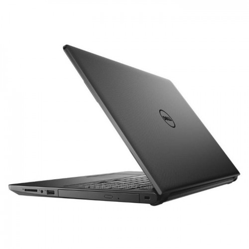 Dell Laptop 3576 I5/4GB/1TB/Integrated/Win 10/Ms Office