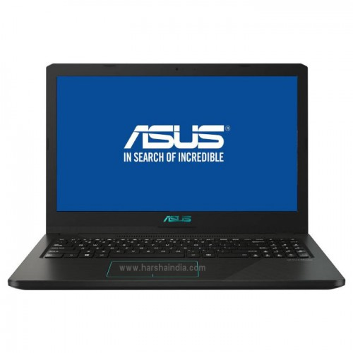 Asus Laptop F570ZD-DM226T R5 /8GB/1TB/4GB/Win 10/15.6
