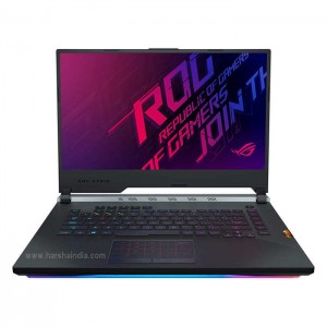 Asus Gaming Laptop ROG G531GV-ES014T I7/16GB/1TB/6GB/Win 10(SO)