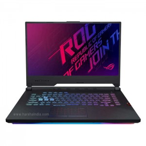 Asus Gaming Laptop G531GU-ES133T I7/16GB/1TB/8GB/Win 10 (SO)