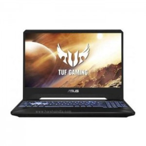 Asus Gaming Laptop FX505DT-AL162T R5/8GB/1TB/4GB/Win 10(SO)