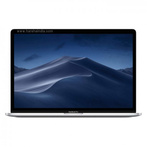 Apple Macbook Pro I7/16GB/256SSD/Integrated/15T MV902HN/A(SO)