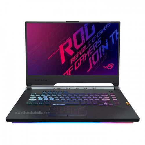 Asus Gaming Laptop G531GU-ES104T I7/16GB/1TB+256SSD/6GB/Win 10(SO)