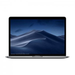 Apple Macbook Pro I5/8GB/512GB/Integrated/13