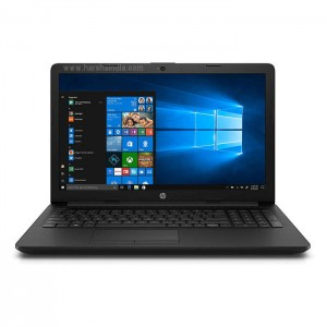 Hp Laptop DA0389TU PQC/4GB/1TB/Integrated/Win 10