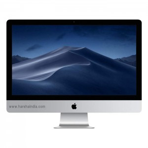Apple iMac 27 I5/8GB/2TB/Retina 5K Dispaly 3.7GHZ