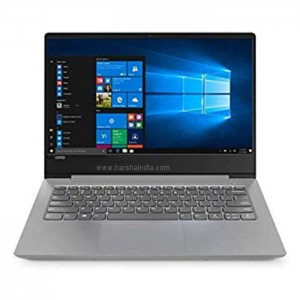 Lenovo Laptop Ideapad S145 /I3/8GB/1TB/2GB/Win 10/MS 81MV00WWIN