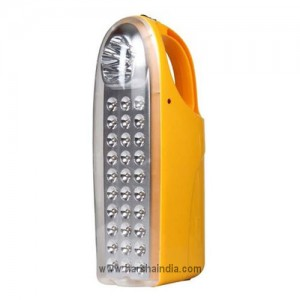 Philips Emergency Led Charger Ojas