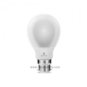 Excelite LED Wide Ray Lamp 06W B22 6500K