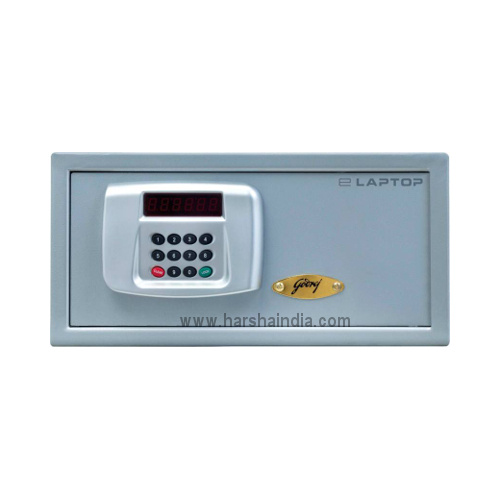 Godrej Locker E Laptop Safe SEEC2900
