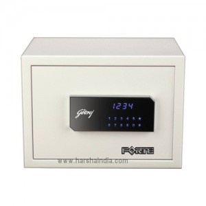 Godrej Locker Electronic Safe New Forte SEEC8990