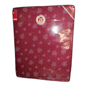 Kurl On Mattress 75*60*4 DRC-250