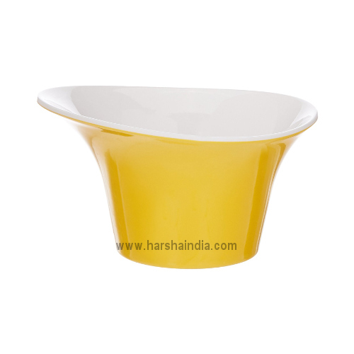 Borosil Melamine Ware Lotto Small Bowl 4.5