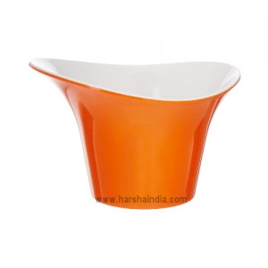 Borosil Melamine Ware Lotto Big Bowl 5