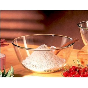 Borosil INT Mixing Bowl 1.7L