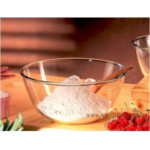 Borosil INT Mixing Bowl 0.5L