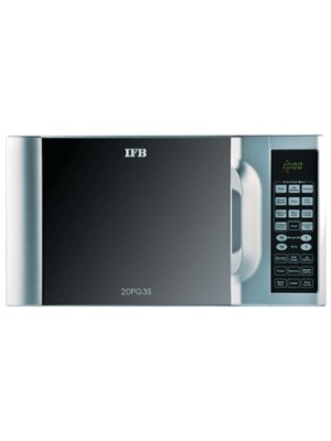 IFB Microwave Oven Grill 20L 20PG3S
