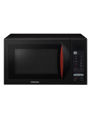 Samsung Microwave Oven Convection 28L CE1041DFB