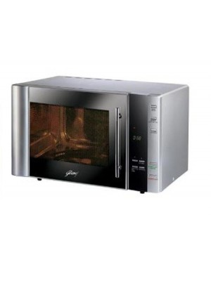 Godrej Microwave Oven Convection 30L GMX30CA1S