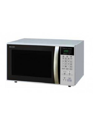 Sharp Microwave Oven Convection 26L R898R