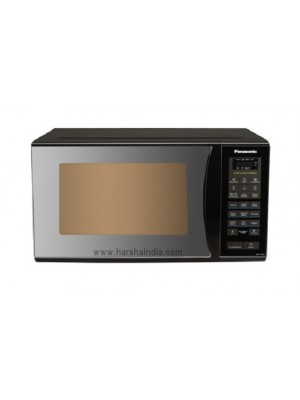 Panasonic Microwave Oven Convection 23L NN-CT353BFDG