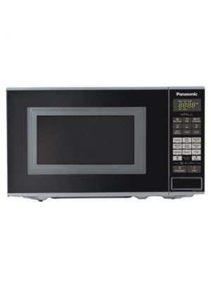 Panasonic Microwave Oven Grill 20L NN-GT231MFDG
