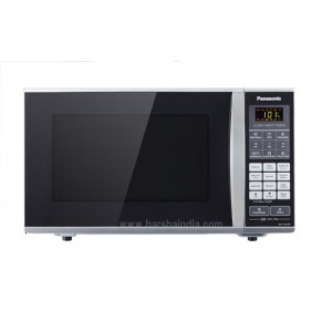 Panasonic Microwave Oven Convection 27L NN-CT644MFDG