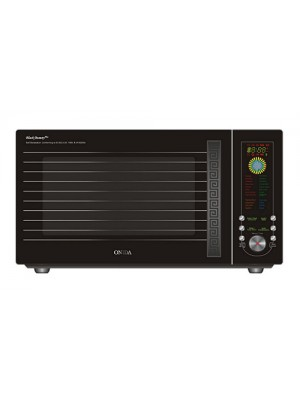 Onida Microwave Oven Convection 27L MO27CJS27B