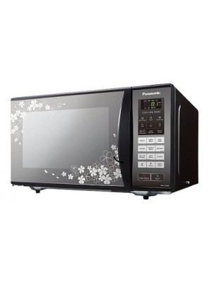 Panasonic Microwave Oven Convection NN-CT364BFDG