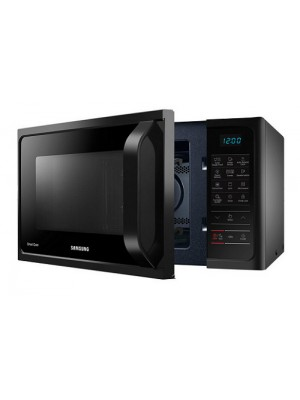 Samsung Microwave Oven Convection 28L MC28H5023AK