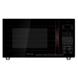 Onida Microwave Oven Convection 20L MO20CES12B