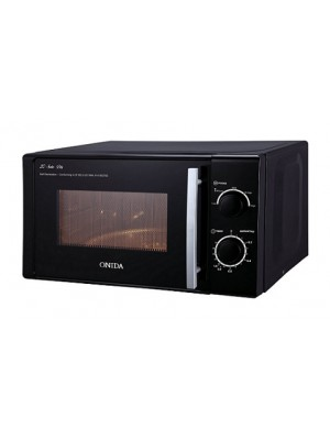 Onida Microwave Oven Solo 20L MO20SMP11B