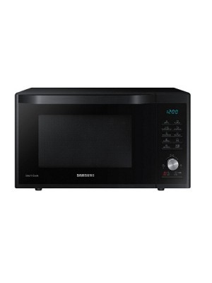 Samsung Microwave Oven Convection 32L MC32J7035CK