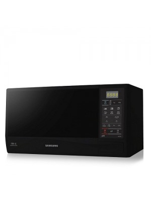 Samsung Microwave Oven Grill 20L GW732KD-B
