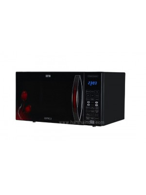 IFB Microwave Oven Convection 30L 30FRC2