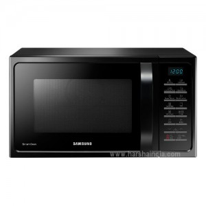 Samsung Microwave Oven Convection 28L MC-28H5025VK