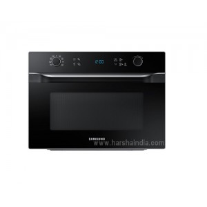 Samsung Microwave Oven Convection 35L MC35J8085PT