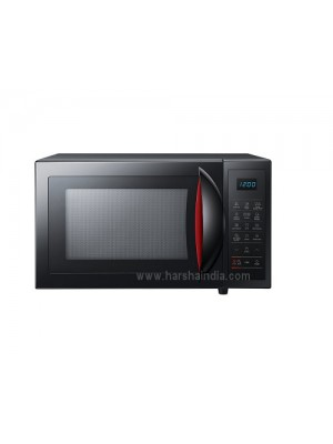 Samsung Microwave Oven Convection 28L CE1041DSB2/TL