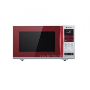Panasonic Microwave Oven Convection 27L NN-CT654MFDG