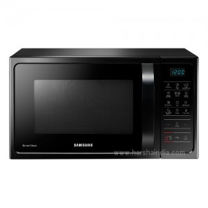 Samsung Microwave Oven Convection 28L MC28H5033CK