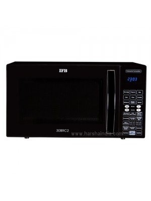 IFB Microwave Oven Convection 30L 30BRC2