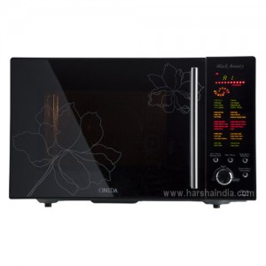 Onida Microwave Oven Convection 28L MO28BJS17B